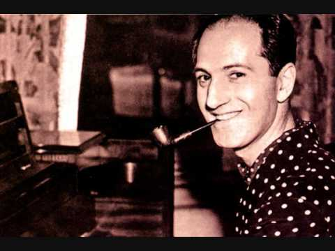 "Gershwin ""Cuban Overture"" - Sir Adrian Boult conducts"