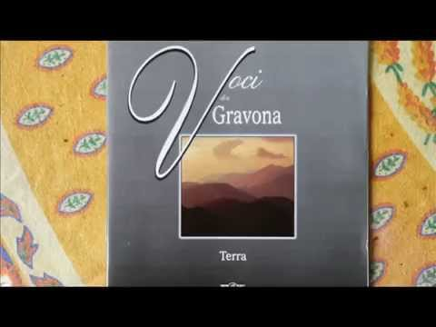 Voce di a Gravona - Quand'eddi m'accurdarani