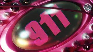 Lady Gaga - Chromatica II /  911