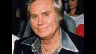 Watch George Jones Take These Chains From My Heart video