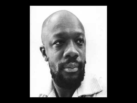 Isaac Hayes  Brand New Me