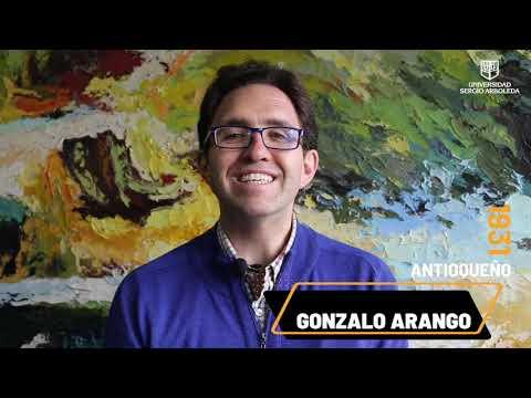 los-nadaístas---poesía-colombiana---universidad-sergio-arboleda