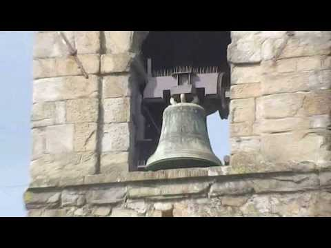 Le campane di
