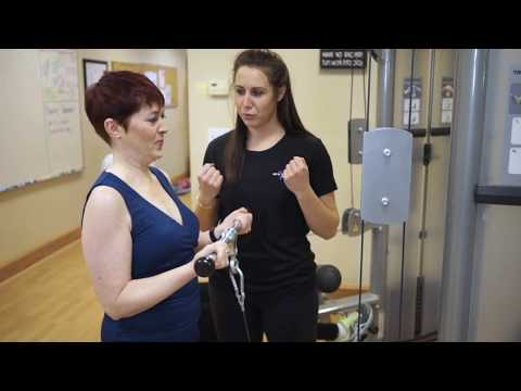 Physical Fitness Center in La Grange, IL - Reasons Why Exercise Is Important