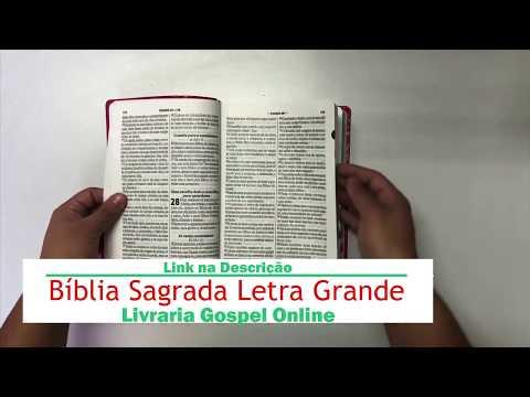 bíblia-sagrada-letra-grande