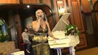 """Лала Хопер презентация """"Изумруды-бриллианты"""" ч.1"""
