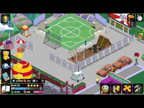 Video Kostenlose spiele casino