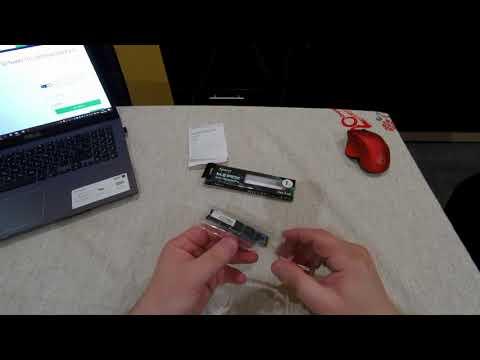 Apacer AS2280P4 1TB NVMe M.2 2280 PCIe 3.0 x4 3D NAND TLC (AP1TBAS2280P4-1)