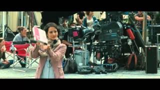 Ztraceni v Mnichově - trailer 2
