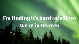 Video Shane Filan - Heaven [Lyrics] download MP3, 3GP, MP4, WEBM, AVI, FLV Juni 2018
