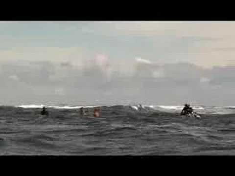 Globe Fiji Day Six _ On Cutbackmag