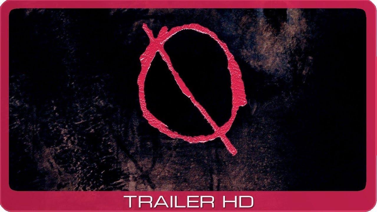 Suspect Zero ≣ 2004 ≣ Trailer