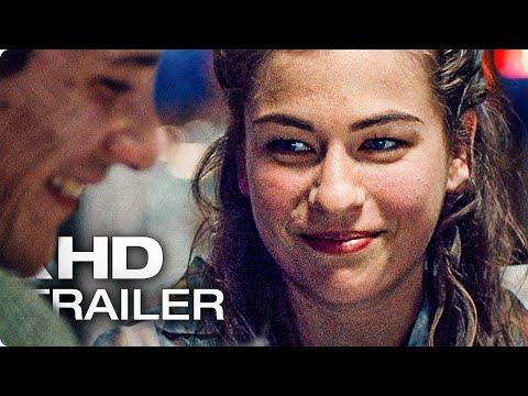 golden-twenties-trailer-german-deutsch-(2019)