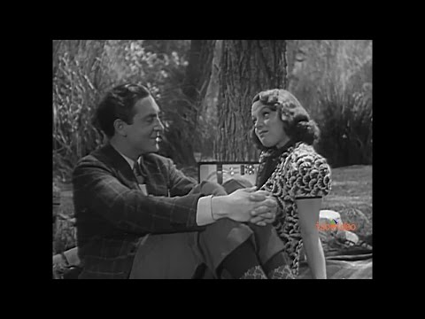 Meet The Boyfriend (1937 Comedy/Musical/Romance, HD 24p)