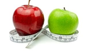 Hypnosis for Weight Loss - What Is It? Melbourne, Pakenham, Berwick, Cranbourne. Call 0437048833