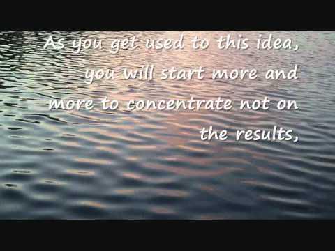 Thomas Merton Quotes YouTube Classy Thomas Merton Quotes