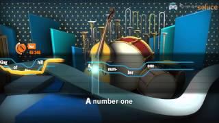 Sing Party : Justin Bieber, Franck Sinatra et Carly Rae Jepsen