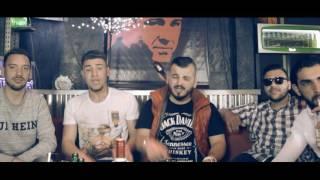 Le Kaviar ft. Kriminel - Ça fume, ça boit (HAVANA)