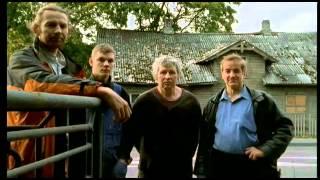 Visions of Europe (2004) It'll be fine - Laila Pakalnina (Latvia)