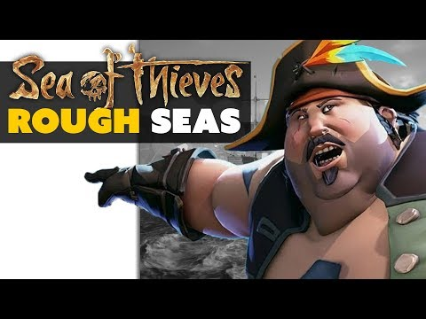 Why Does Everyone HATE Sea of Thieves? - Game News