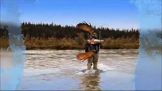 Cabela's Alaskan Adventures Xbox One Gameplay!