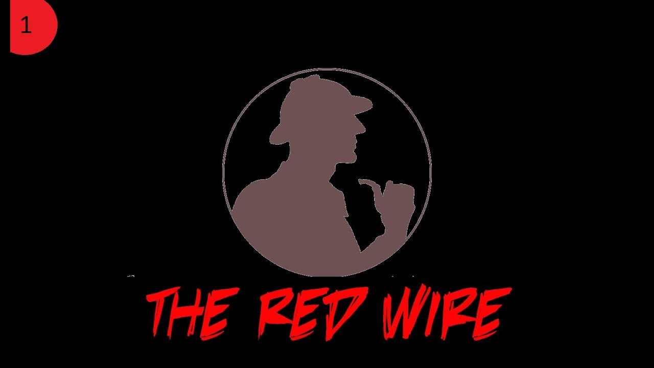 Download The Red Wire: Episode 1 -  11.22.63