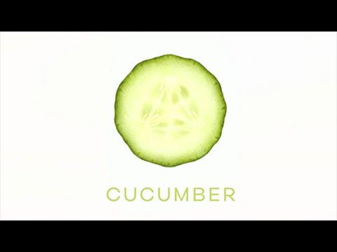 Download Cucumber (2015) Säsong 01 Avsnitt 02