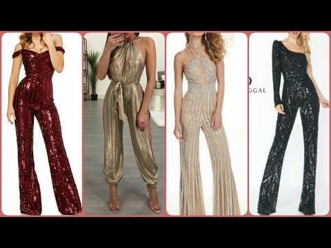 outstanding-and-most-demanding-sequince-work-evening-jumpsuit-dress-designs-for-womens
