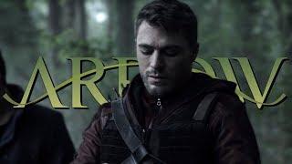 Reaction | 2 серия 7 сезона
