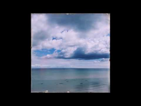 Take My Life And Let It Be (alternative tune) on Caramel CB500 baritone uke