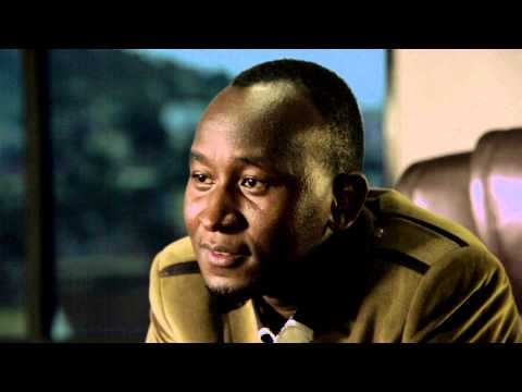 Office of the Prophet - Episode 2 (South Sudan War, Mayor Lukwago, Anti-gay bill Prophecies)