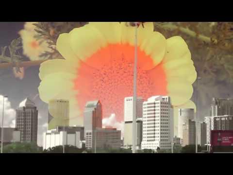 Vivienne Chi - Under Your Skin (Music Video)