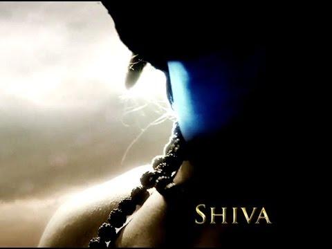 Lord Shiva : Mahadev || ( Bolo Har Har Har) ||