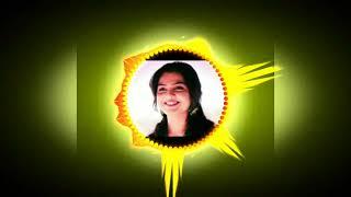 Hrudayat Vaje Something Aarya Ambekar DJ Aman||DJ BLOCKBUSTER