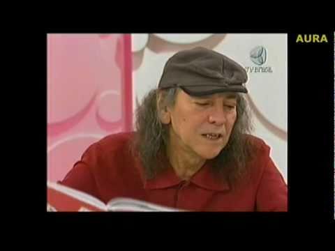 EDNARDO SEM CENSURA TV BRASIL 21 10 0
