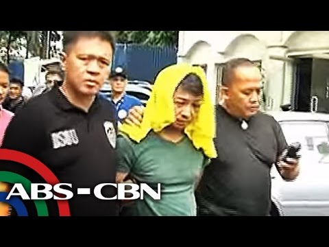 TV Patrol: Inquest kay Tanto, nasuspinde