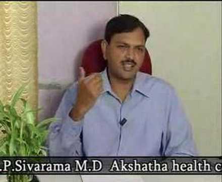 Hindi HIV/AIDS Video Counseling Part1