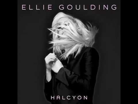 Ellie Goulding - Anything Could Happen (Audio)