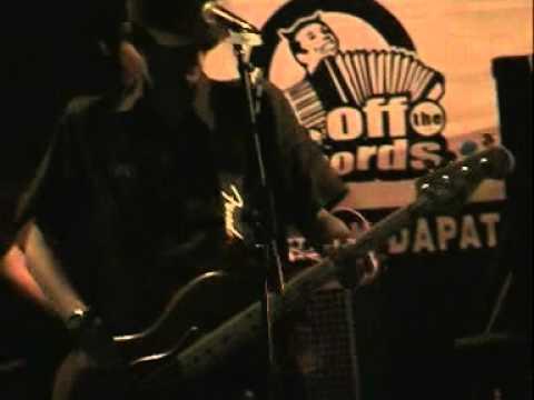 PHB - KTP Babe Gue Live @ Sukabumi (HQ)