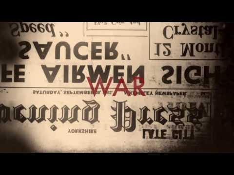 Ready For War (Pray For Peace) - Adelitas Way