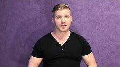 Вадим залесский идеальный вес при росте 163 девушка