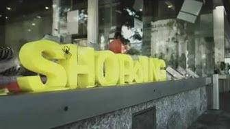 Shopping Locarno