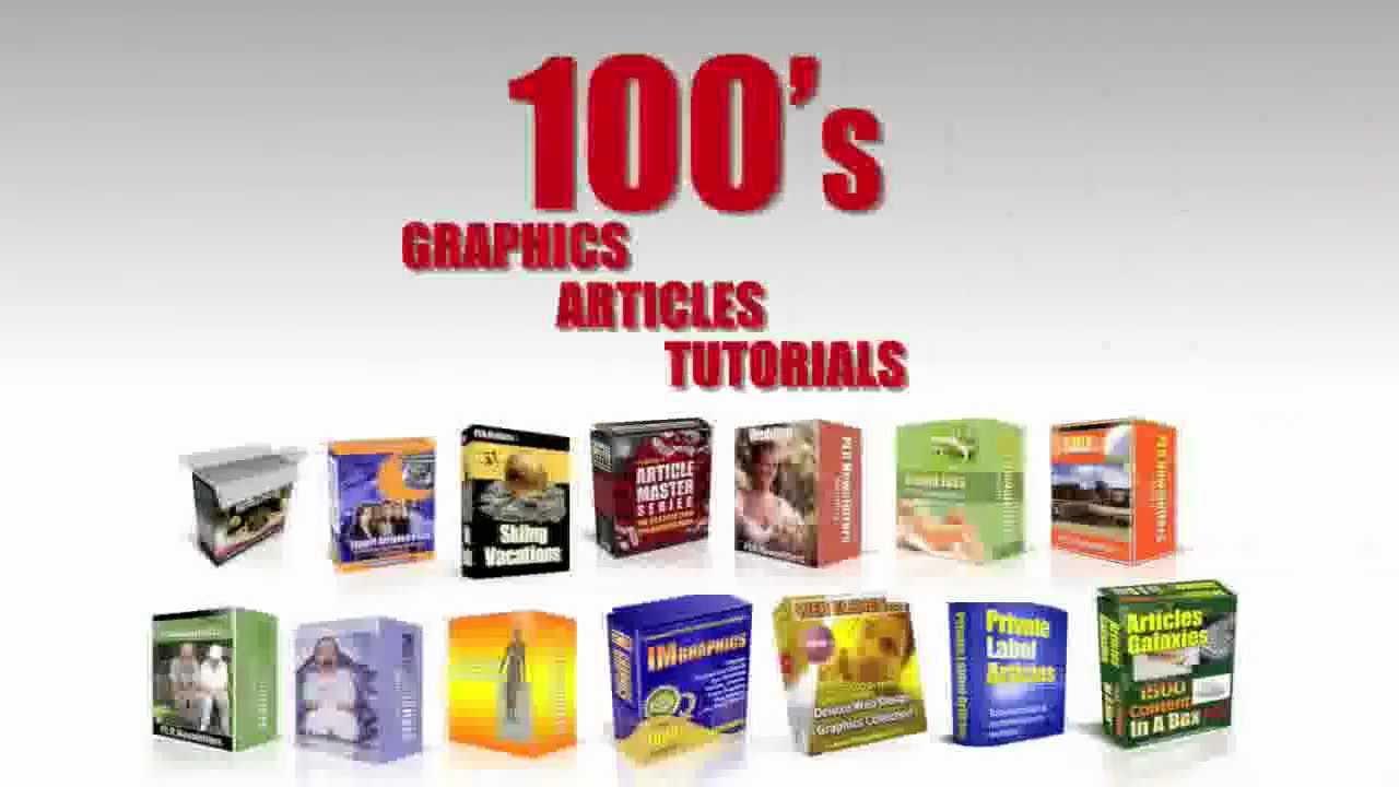 InDigitalWorks.com - YouTube