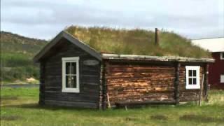 Trek en Finlande avec Terres d'Aventure