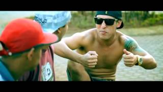 MC Boy do Charmes - Nois de Nave part Dj Marlboro - Por: Gabriel - KondZilla