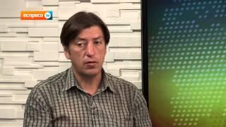 Доволі млява позиція Туреччини щодо Криму