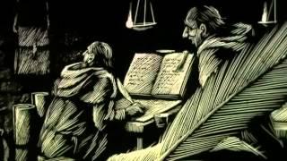 A History Of Ireland Part 1 (Full Documentary)
