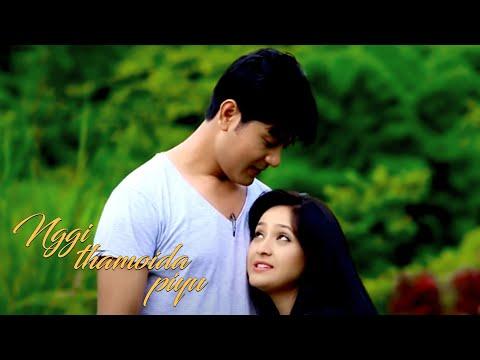 Nanggi Thamoida Piyu - Official Release
