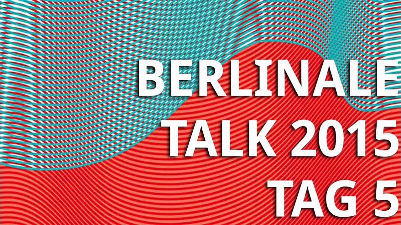 Berlinale Als Wir Träumten