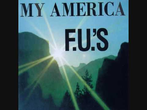 The F.U.'s - Choir Boy mp3